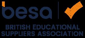 besa_logos_master_rgb